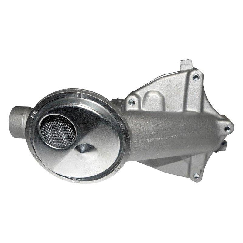Melling Volkswagen Jetta 2003 Engine Oil Pump