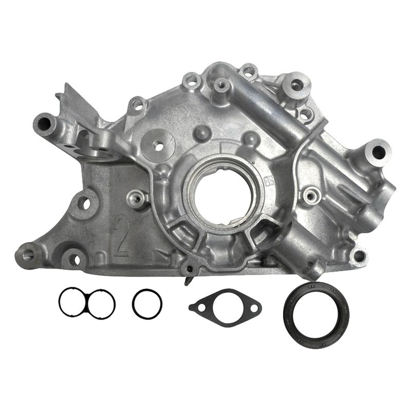 melling toyota tundra 2000 2004 standard volume and