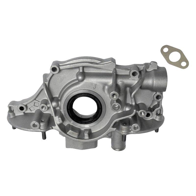 Melling M375 Honda Civic 1 7l Cng Gas 2005 Oil Pump