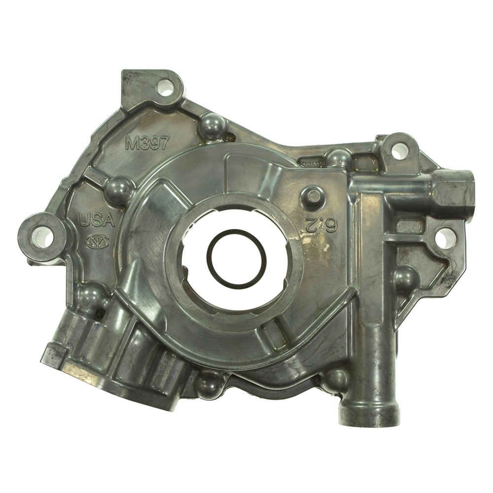 Melling Ford F 150 2012 Engine Oil Pump