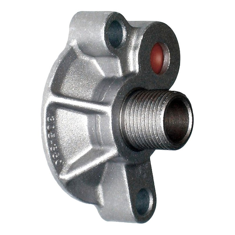 MFA350 Melling - Engine Oil Filter Adapter