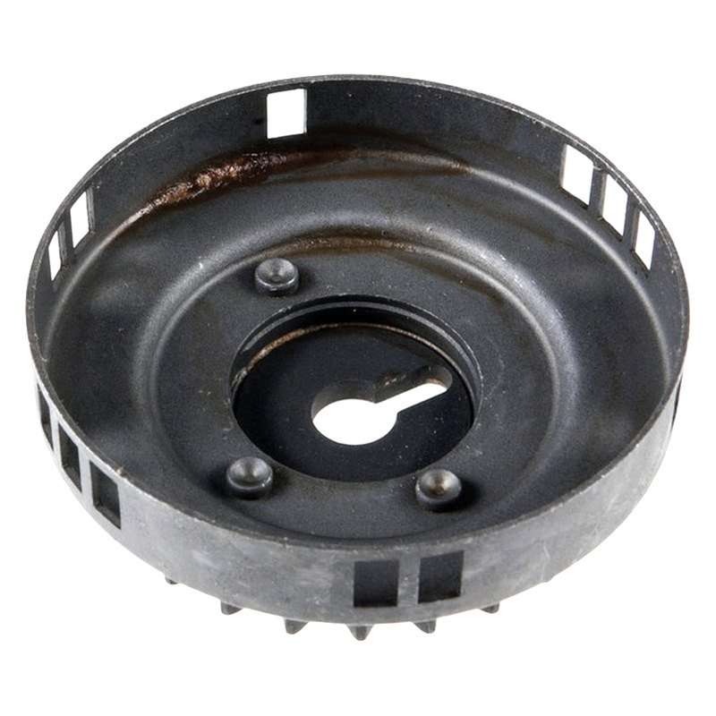 Dodge Ram 3.7L 2011 Camshaft Sprocket