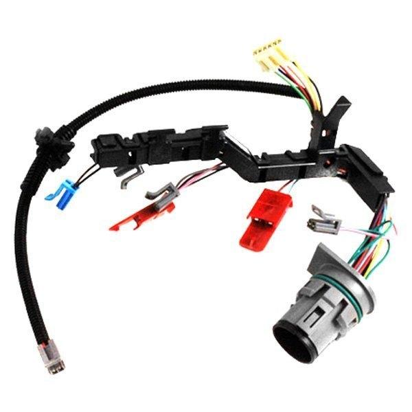 Automotive Wiring Harness Books : Merchant automotive allison internal wire harness