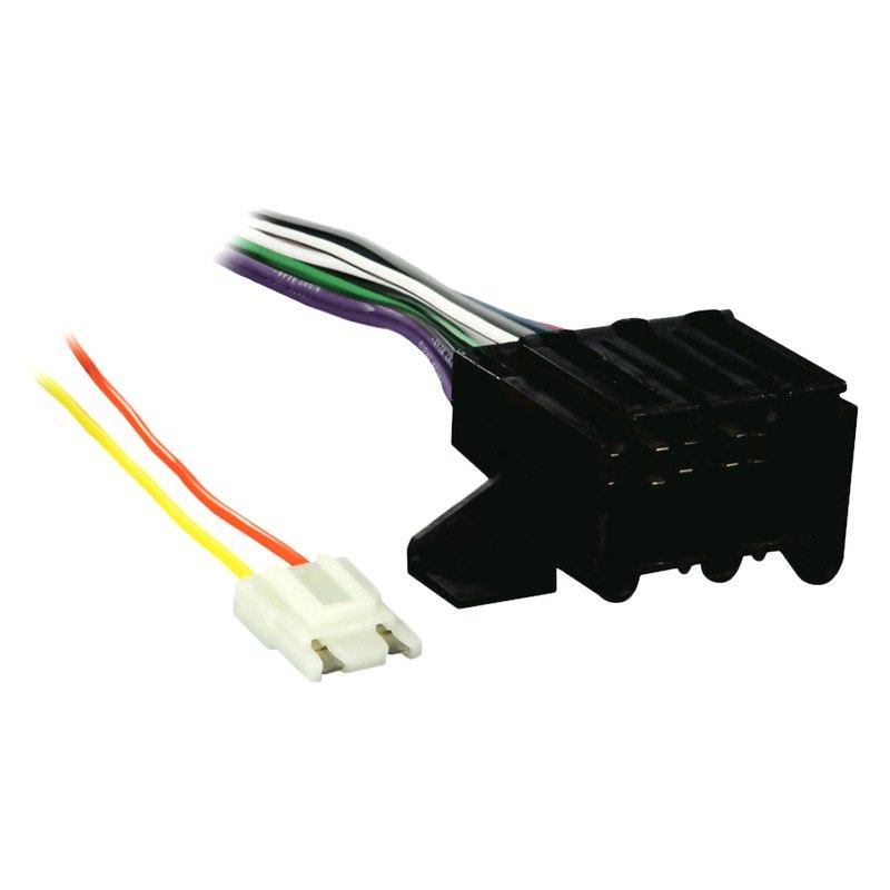 metra 70 5510 wiring diagram metra image wiring metra wiring solidfonts on metra 70 5510 wiring diagram