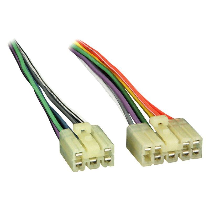 mitsubishi stereo wiring harness mitsubishi image mitsubishi eclipse wiring harness solidfonts on mitsubishi stereo wiring harness