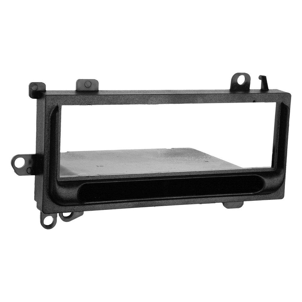 Metra 99-6700 Dash Kit METRA Ltd
