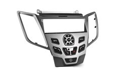 METRA® - Single DIN Stereo Dash Kit for Ford Fiesta ST