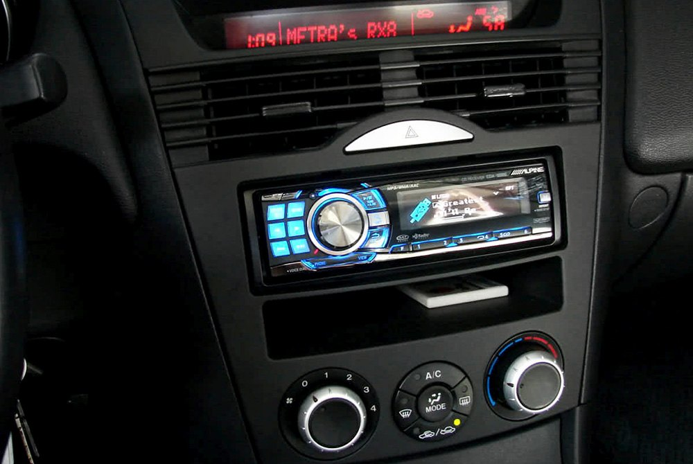 metra stereo dash kits electronics audio installation. Black Bedroom Furniture Sets. Home Design Ideas