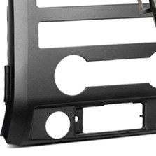 METRA® - Stereo Dash Kit for Ford F-150