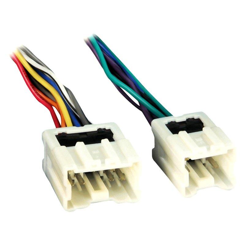 71 el camino wiring diagram el camino wiper wiring diagram