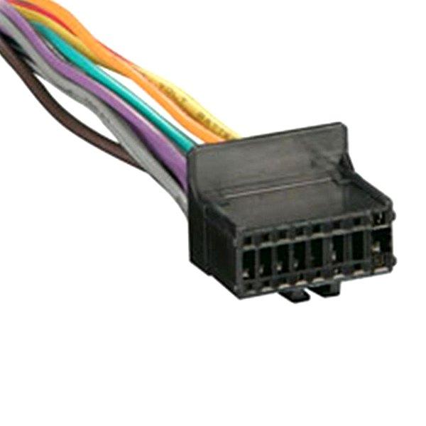 pr01avh0001 pioneer avh x3500bhs wiring diagram pioneer avh x3500bhs manual pioneer avh x3500bhs wiring diagram at honlapkeszites.co