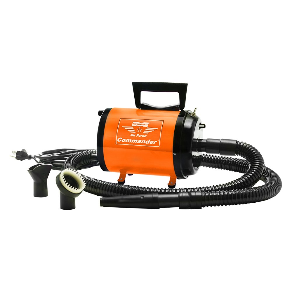 Metrovac 2vl 114i 577652 air force commander variable for 2 hp variable speed electric motor