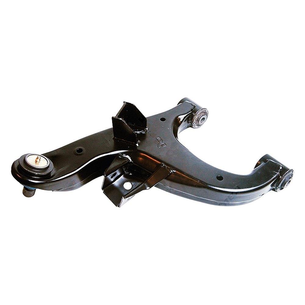 infiniti qx56 2006 suspension parts