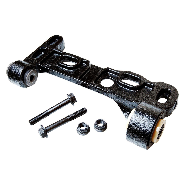 Mevotech® - Chevy Trailblazer 2002-2006 Front Lower Control Arm Bracket