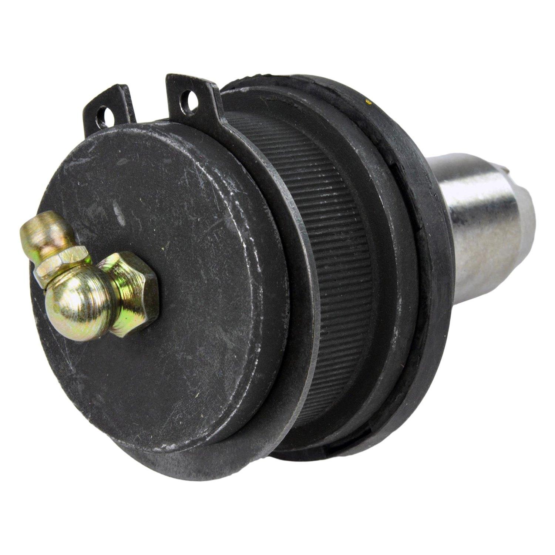 XKMT-Adjustable Kickstand Black Compatible With KAWASAKI ZX-6R 98-08 ZX-9R 98-03 ZX-10R ZZR600 US B074WMCF3X