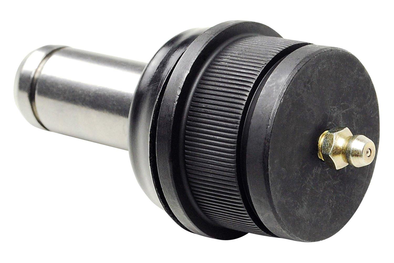 Ranger Ball Joints : Mevotech ford ranger front ball joint