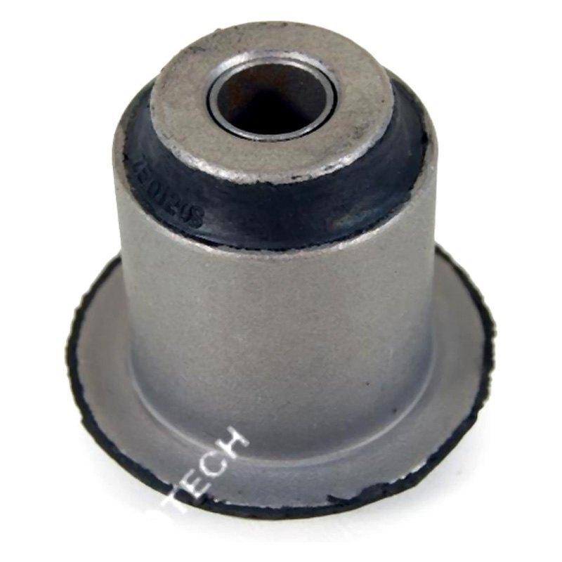 Acura Integra Suspension Parts: Acura Integra 1994-2001 Front Lower Control