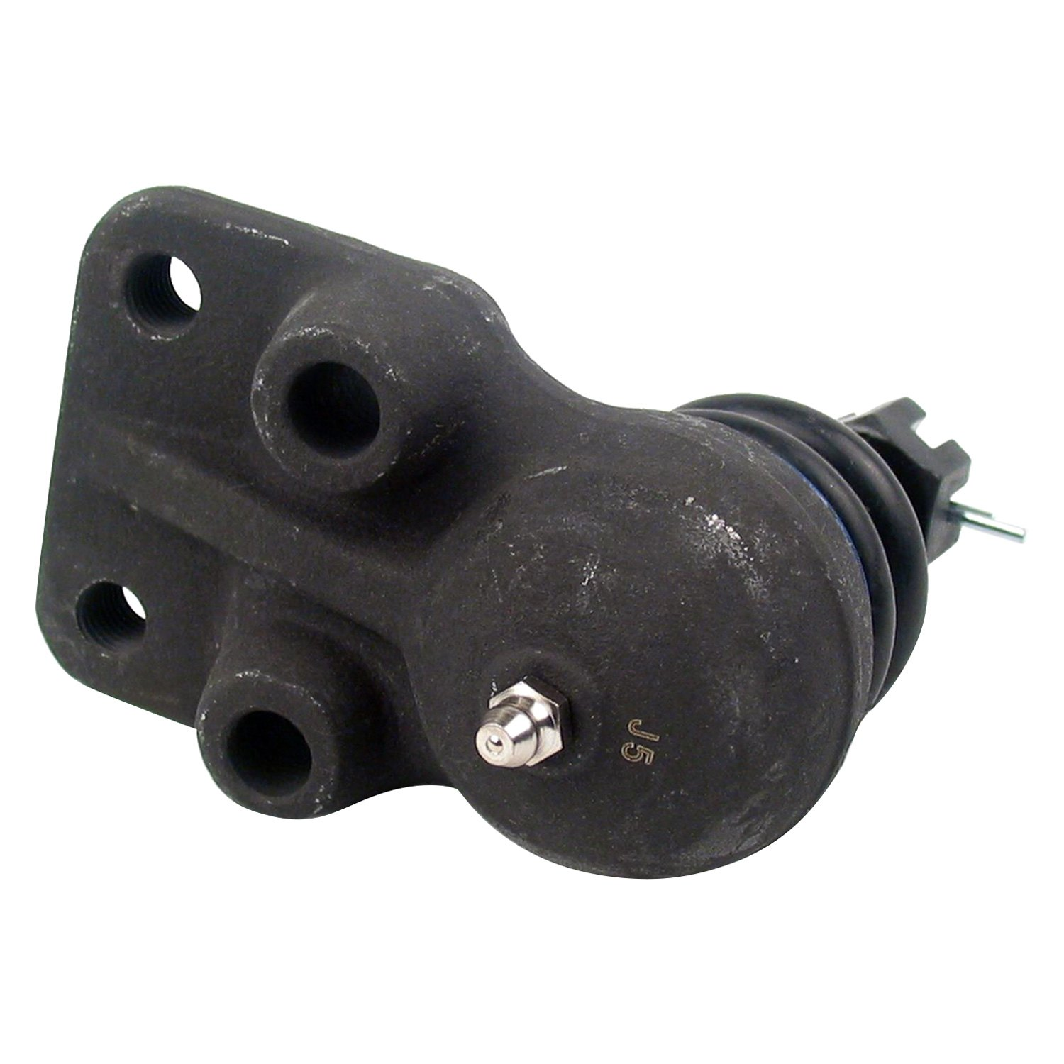 Mevotech GK9042 Ball Joint