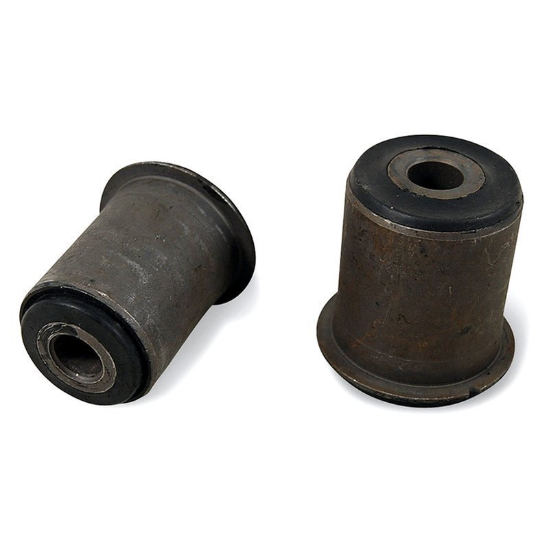 Mevotech mk supreme™ front lower control arm bushings