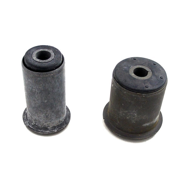 Mevotech mk front lower control arm bushing