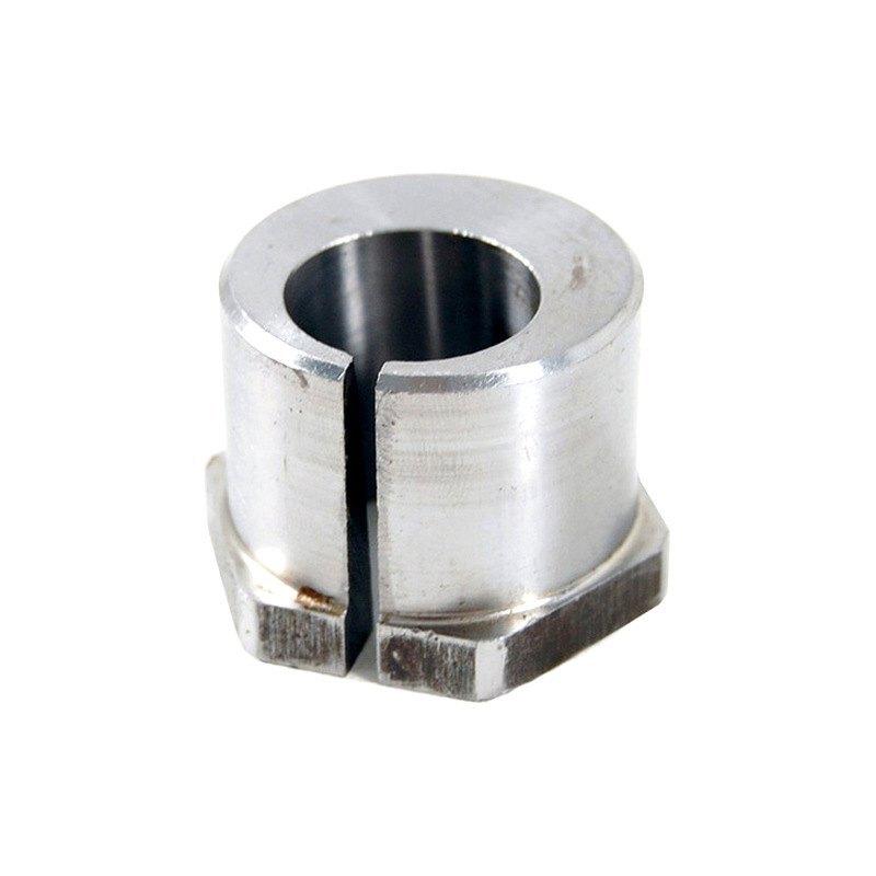 Mevotech® MK8982 - Supreme™ Front Adjustable Alignment Caster Camber  Adjusting Eccentric