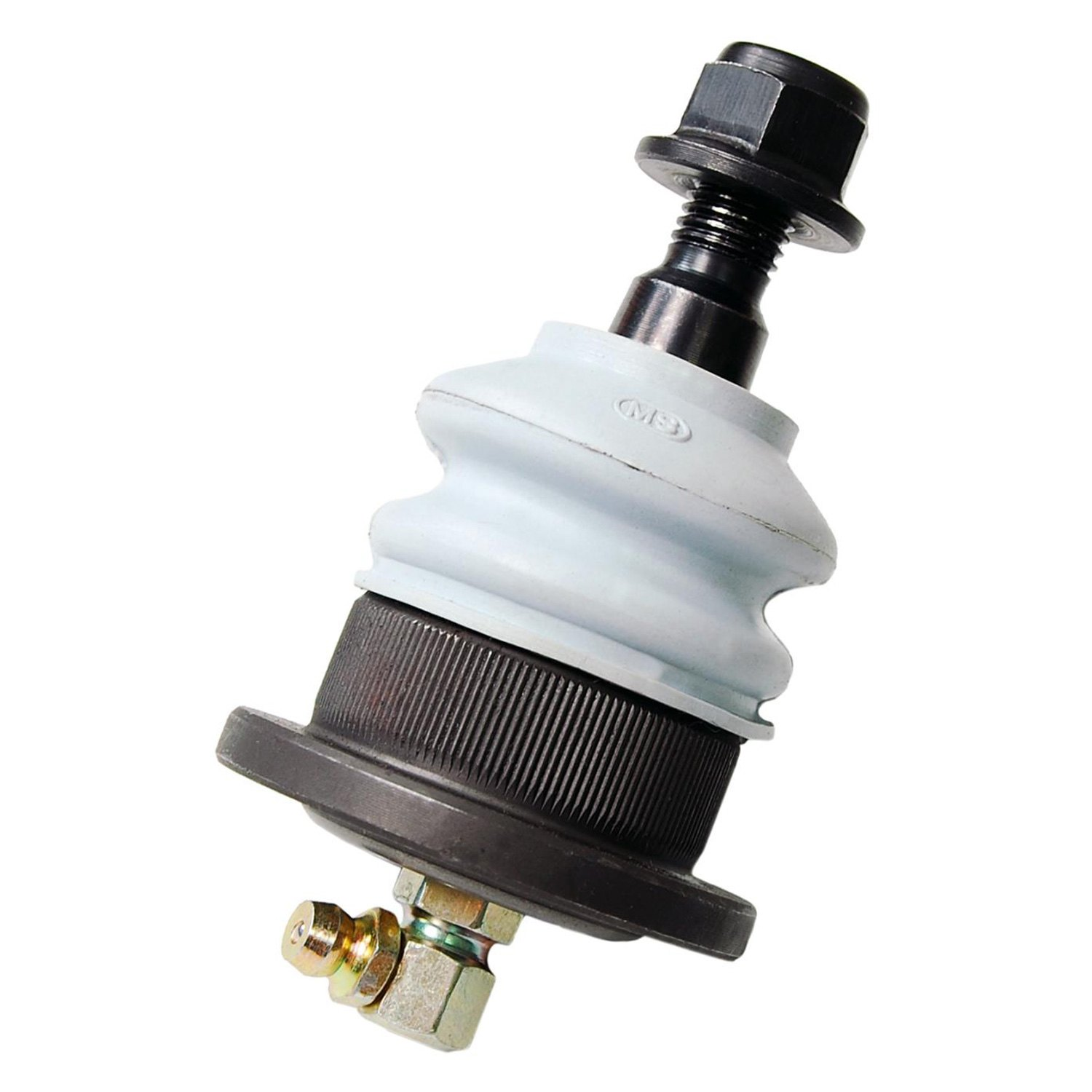 Acura TL 2002 Supreme™ Front Ball Joint