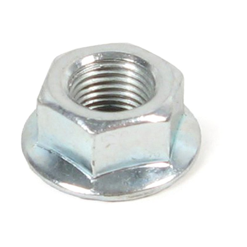 how to know if it is stabilizer link kit