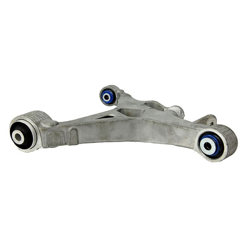 2001 Jaguar S Type Control Arm Kit From Car Parts Warehouse Add To