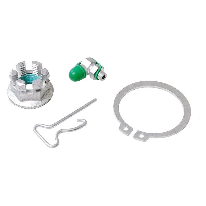 Prime Choice Auto Parts CK616 Lower Ball Joint