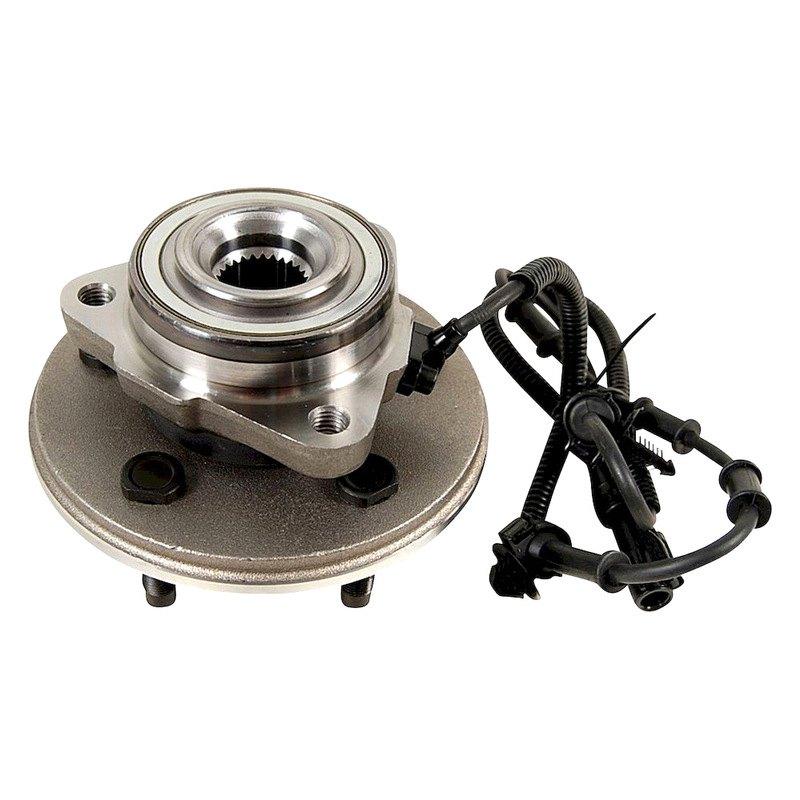 2002 ford explorer wheel bearings autos post. Black Bedroom Furniture Sets. Home Design Ideas