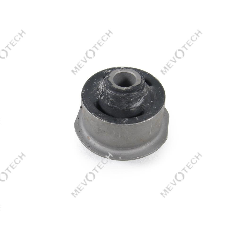 Buick Century 1997-2005 Front Lower Control