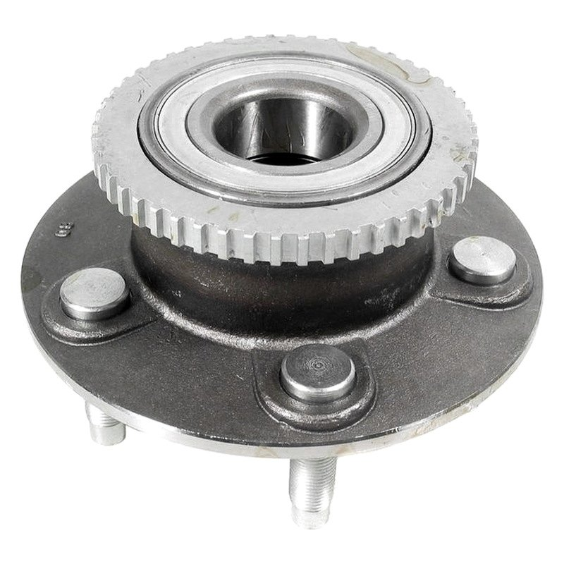 Ford Crown Victoria 1995-1996 Wheel Bearing