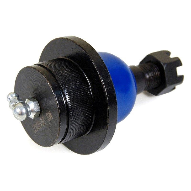 Ranger Ball Joints : Mevotech ford ranger  ball joint