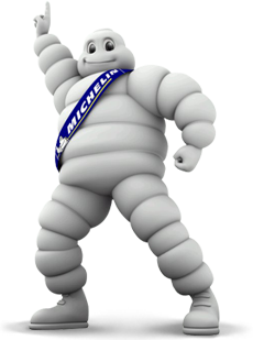 http://www.carid.com/images/michelin/info/images/logo-img-faq.png