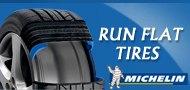 Michelin Run Flat