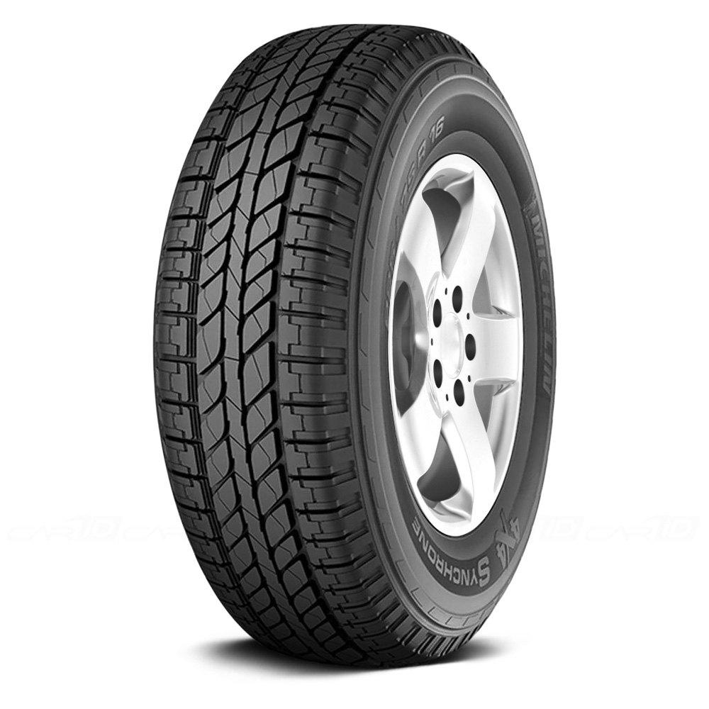 bfgoodrich light truck tires mt reifen goodyear mt r 235 t terranger light truck suv all. Black Bedroom Furniture Sets. Home Design Ideas