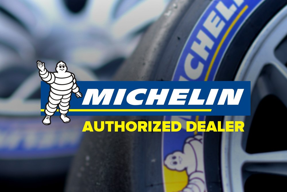 Stock options michelin