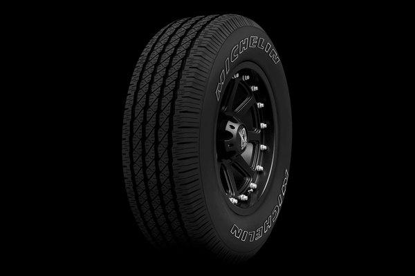 Michelin Tires Suv Auto Tires All Season Tires Americas