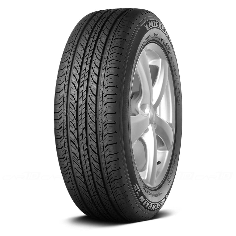 michelin mxv4 energy s8 tires