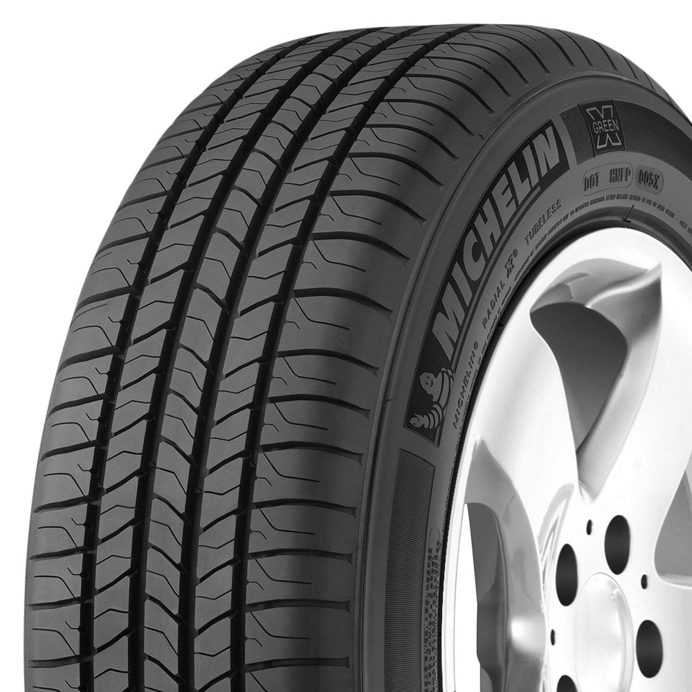 michelin 70895 energy saver a s 225 50r17 v