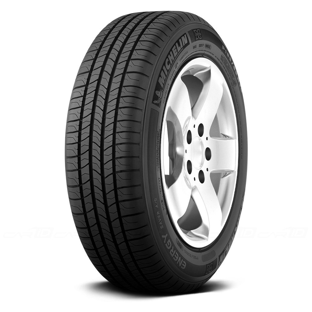 michelin tires Get the latest in-depth michelin tires reviews, ratings, news, and videos from consumer reports, so you can find the right tires.