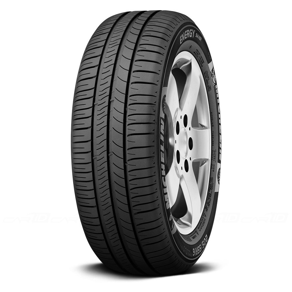 Michelin energy saver plus tires for Energy saver plus