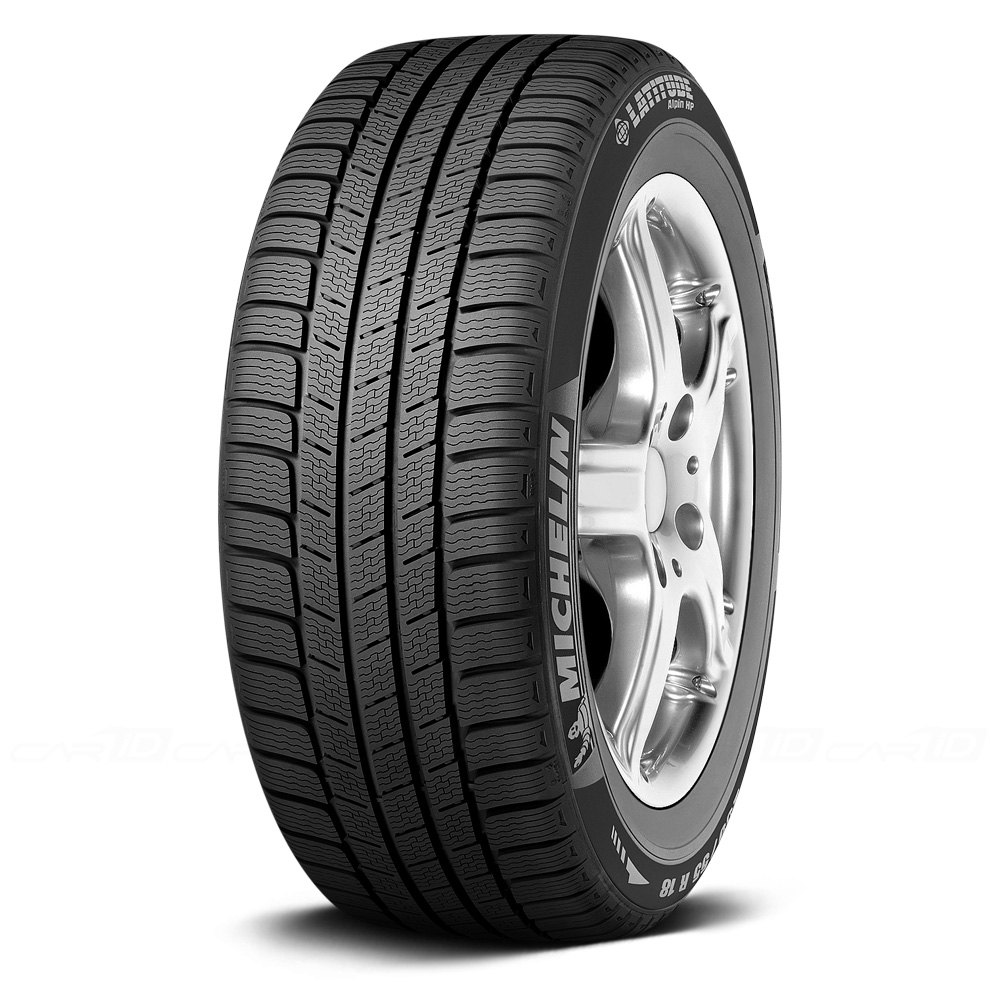 Michelin Tires | All-Season, All-Terrain, Winter Tires ...