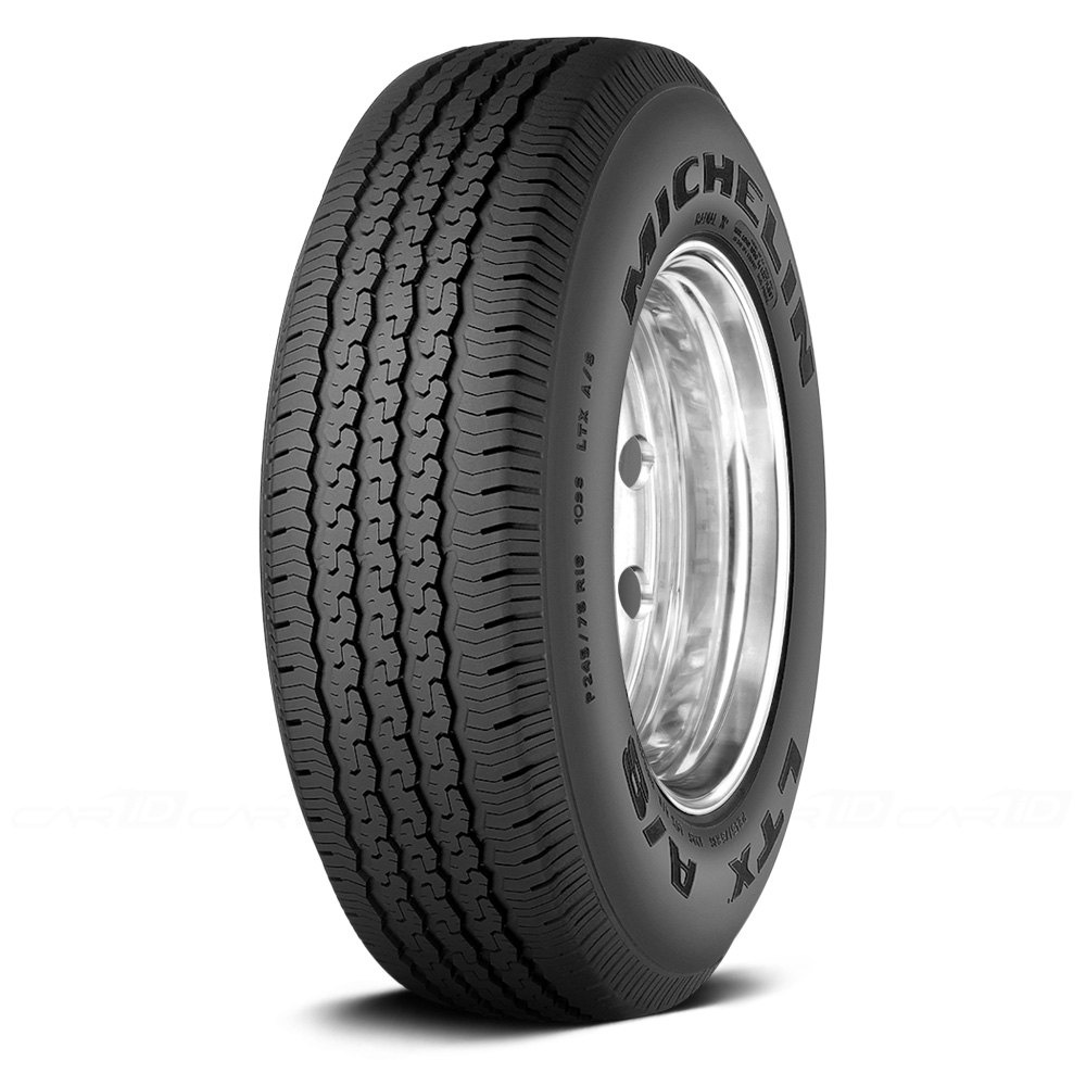 Tire Prices Cooper 2018 Dodge Reviews