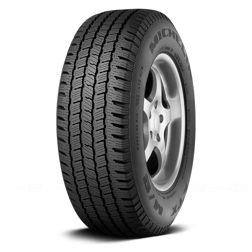 Michelin Defender Ltx Ms Reviews >> Review New Michelin Defender Ltx Ms Tires | Autos Post