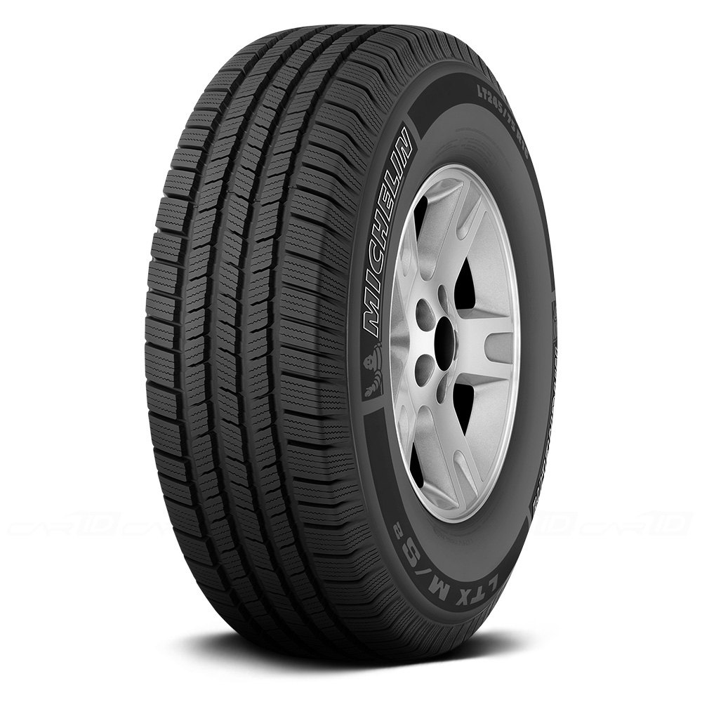 Michelin Tires At Wholesale Prices From Discounted Wheel ...