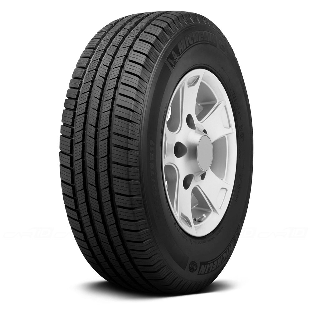 winter tire reviews light truck 2018 dodge reviews. Black Bedroom Furniture Sets. Home Design Ideas