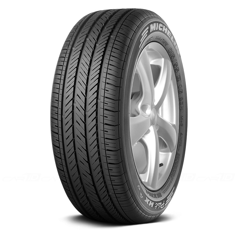 michelin tire 225 50r 17 93v pilot mxm4 all season performance ebay. Black Bedroom Furniture Sets. Home Design Ideas