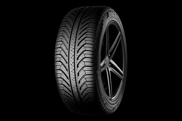 michelin pilot sport a s plus tires all season performance tire for cars. Black Bedroom Furniture Sets. Home Design Ideas