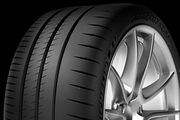 michelin pilot sport cup 2 tires summer track tire for cars. Black Bedroom Furniture Sets. Home Design Ideas